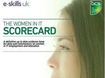 TIC e Igualdade de Género no Reino Unido