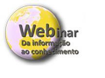webinar, APDC